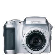 Цифровой фотоаппарат fujifilm finepix 3800