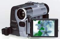 Panasonic NV-GS55 GC